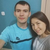 Саша, 21, г.Невьянск