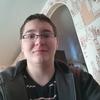 Валерий, 19, г.Красногородское