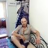 Иван, 39, г.Урай