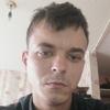 Степан, 25, г.Братск