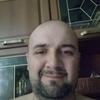 Максим, 40, г.Бобров