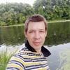 Владимир, 36, г.Льгов