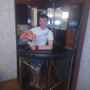 Евгений Аверченко 35 Москва