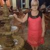Марина, 60, г.Керчь