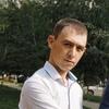 Паша, 33, г.Москва