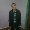 Алексей, 30, г.Тимашевск