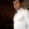 Сергей, 36, г.Гороховец