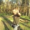Александр, 35, г.Гусь-Хрустальный