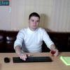 Sashka, 34, г.Чапаевск
