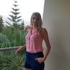 Евгения, 36, г.Москва
