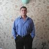 Валера, 37, г.Смирных