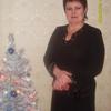 Ольга, 57, г.Лысые Горы