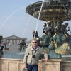 Алексей, 51, г.Тихорецк