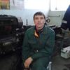 Владимир, 37, г.Зарубино