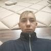 Сергей, 18, г.Старая Полтавка