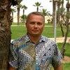 Владимир, 43, г.Кириши