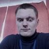 Дмитрий, 30, г.Елизово