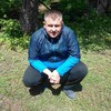 михаил, 36, г.Тамбов