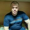Андрей, 39, г.Димитровград