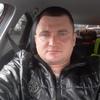Виталий, 39, г.Южноуральск