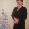 Ольга, 55, г.Лысые Горы