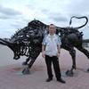 Дмитрий, 43, г.Завитинск