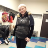 Ирина, 47, г.Владивосток