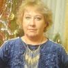 Елена, 46, г.Крыловская