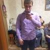 Дима, 18, г.Мценск