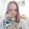 Вика Ким, 17, г.Ульяновск