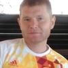 николай, 33, г.Нижнекамск