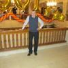 Николай, 64, г.Новочебоксарск
