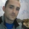 Сергей, 34, г.Красный Холм