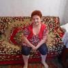 Татьяна, 65, г.Куйтун