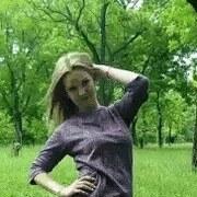 Надя 33 Донецк