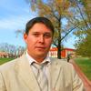 Артем, 43, г.Думиничи