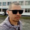 Станислав, 30, г.Клин