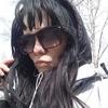 Виктория Волкова, 24, г.Екатеринбург