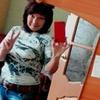 ЕЛЕНА, 43, г.Слюдянка