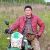 Владимир, 39, г.Шимановск