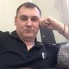 Pasha, 38, г.Ростов-на-Дону