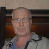 евгений, 53, г.Копейск