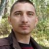 Андрей, 30, г.Омутинский