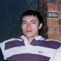 КОТ, 38 лет, Дева, Москва