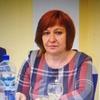Галина Козырь, 59, г.Десногорск
