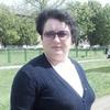 ИРИНА, 56, г.Медведовская