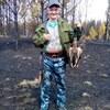 Максим, 32, г.Тулун