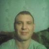 алексей, 39, г.Чапаевск