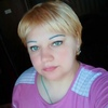 Natali, 30, г.Электросталь