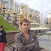 Петр, 37, г.Великий Новгород (Новгород)